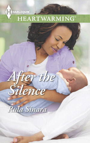 After the Silence (From Kenya, With Love, #2)