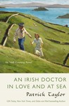 An Irish Doctor in Love and at Sea: An Irish Country Novel (Irish Country #11)