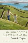 An Irish Doctor in Love and at Sea: An Irish Country Novel (Irish Country #11)