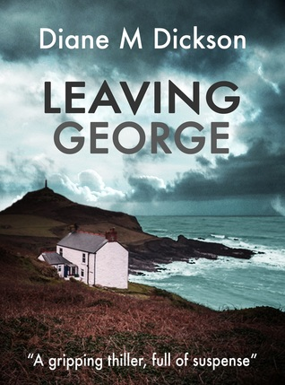 Leaving George