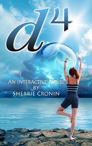 d4  by  Sherrie Cronin