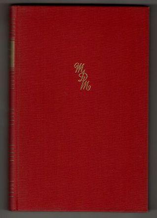 Georg Friedrich Händel. Leben und Werk  by  Antoine-E. Cherbuliez