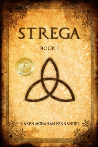 https://www.goodreads.com/book/show/20339075-strega?from_search=true