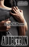Addiction (Distraction #2)