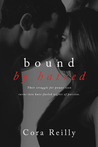Bound by Hatred by Cora Reilly