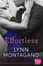 Effortless (The Breathless Series, #3) by Lynn Montagano