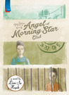 Angels of Morning Star Club