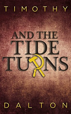 And the Tide Turns  by Timothy Dalton  <a class='fecha' href='http://wallinside.com/post-55799774-and-the-tide-tu-s-by-timothy-dalton-cyneva-dalton-vazquez-editor-matthew-dalton-illustrator-tara-dalton-illustrator-epub.html'>read more...</a>   <hr class='style-two'> <div style='text-align: center' class='comment_new'><a href='http://wallinside.com/post-55799774-and-the-tide-tu-s-by-timothy-dalton-cyneva-dalton-vazquez-editor-matthew-dalton-illustrator-tara-dalton-illustrator-epub.html'>Share</a></div>    </div></div>    </article>   <article class=