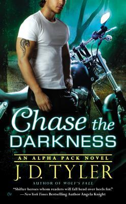 Review: Chase the Darkness by J.D. Tyler