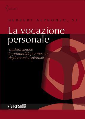 La Vocazione Personale  by  H Alphonso