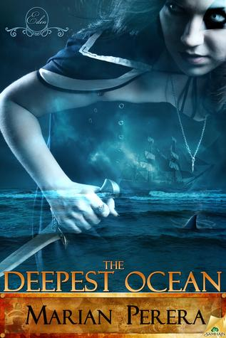 The Deepest Ocean by Marian Perera