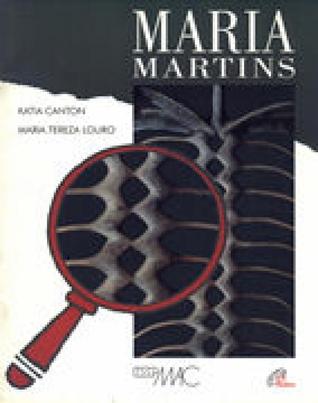 Maria Martins: Mistério das Formas Katia Canton