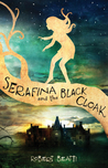 Serafina and the Black Cloak