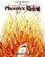 Phoenyx Rising