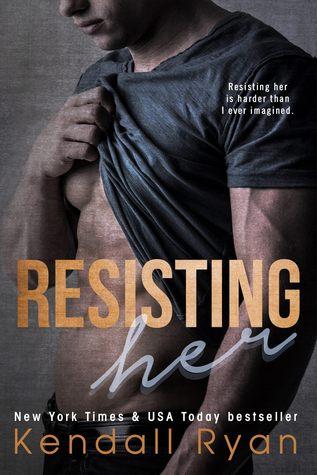 Resisting Her