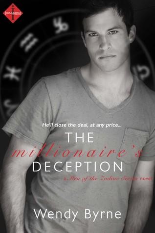 The Millionaire's Deception