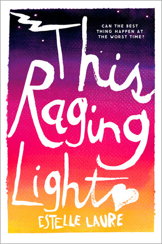 https://www.goodreads.com/book/show/23208417-this-raging-light