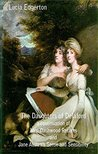 The Daughters of Delaford: A Continuation of