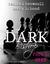 Dark Bishop, Part One: Pawn