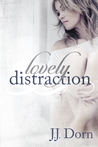 Lovely Distraction