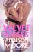 Velvet Kisses (3:AM Kisses, #6)