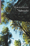 Subsuelo