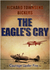 The Eagle's Cry