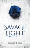 Savage Light