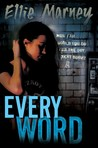 Every Word (Every, #2)