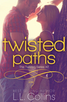 Twisted Paths (Twisted, #2)
