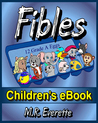 Fibles : Children's eBook