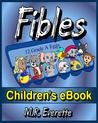 Fibles : Children's eBook