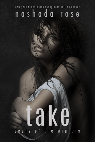 Review: Take by Nashoda Rose (@Mollykatie112)