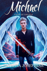 Michael (Path of Angels #1)