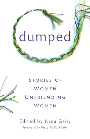 Dumped: Women Unfriending Women