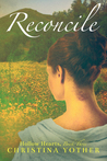 Reconcile (Hollow Hearts, #3)