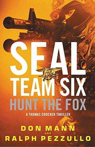Book Review: Don Mann and Ralph Pezzullo's Hunt the Fox