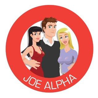How and When to Break Up With A Boyfriend or Girlfriend  by  Joe Alpha
