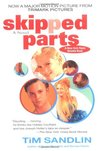 Skipped Parts (GroVont Trilogy, #1)