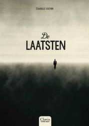De laatsten – Isabelle Quinn
