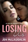 Losing Us (Sex on the Beach)