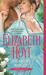 Dearest Rogue (Maiden Lane, #8) by Elizabeth Hoyt