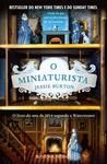 O Miniaturista