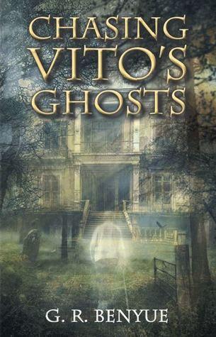 Chasing Vito