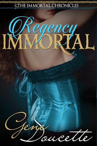 Regency Immortal