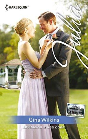 Invitación a una boda (Miniserie Julia)