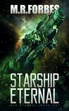 Starship Eternal (War Eternal, #1)