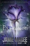 Exaltation (Insight #11; Web of Hearts and Souls #16)