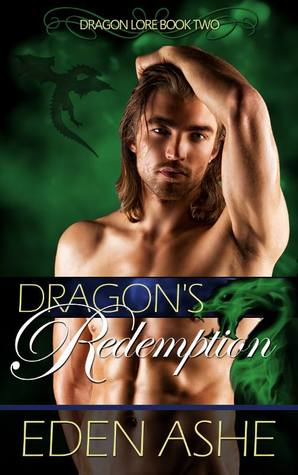 Dragon's Redemption (Dragon Lore #2)