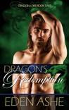 Dragon's Redemption (Dragon Lore #2)